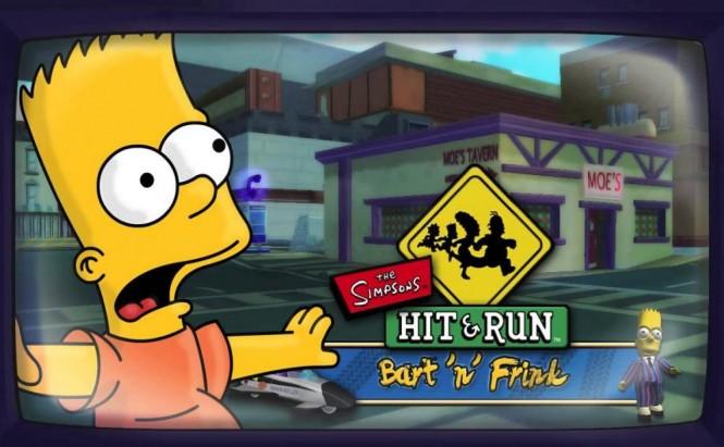 games for smartphones free download